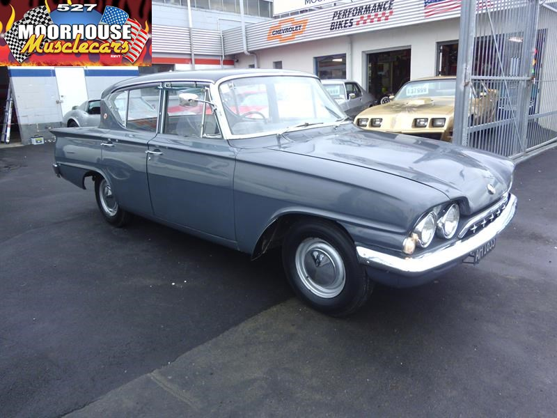 1962 ford consul classic 315 moorhouse muscle cars christchurch new zealand nz. Black Bedroom Furniture Sets. Home Design Ideas